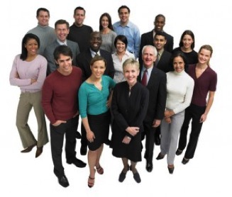 Top 5 Economic Advantages of Diversity in the Workplace