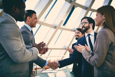 The Art of Negotiating Across Cultures