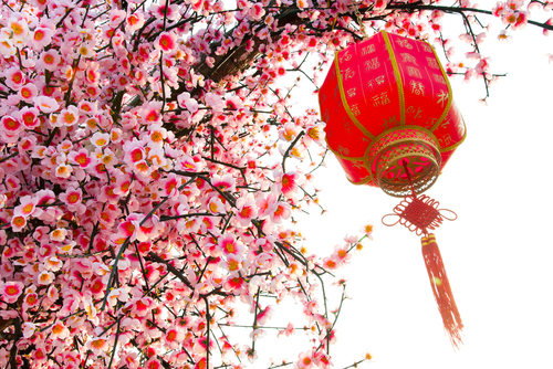 Five Chinese Festivals Worth Remembering