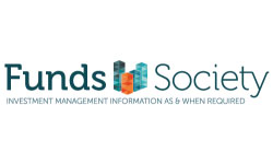Funds Society