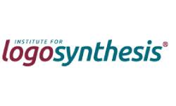 logosynthesis