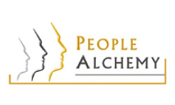 People Alchemy