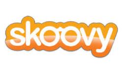 skoovy