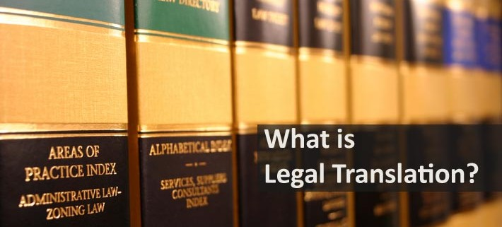 Translation Mistakes that May Harm Your Law Firm