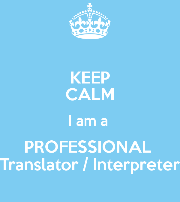 Quality Standards for Professional Translations