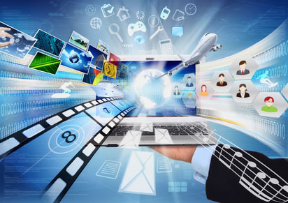 Translating Technology: Localizing Software
