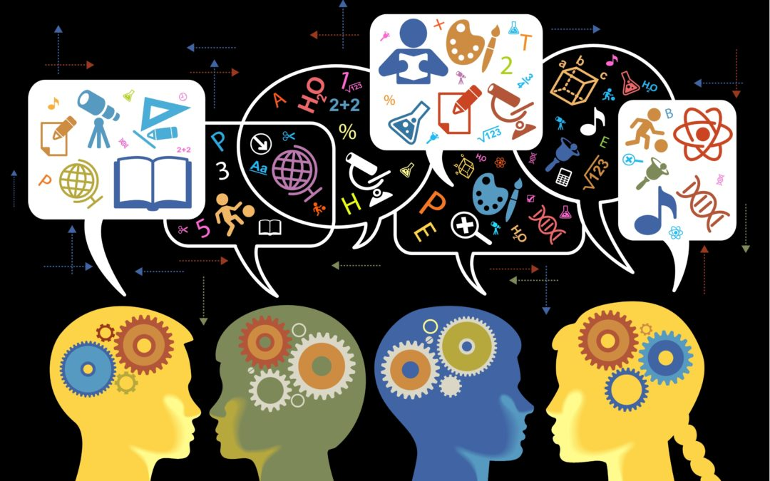 Translating Science: What a Freelance Translator Needs to Know
