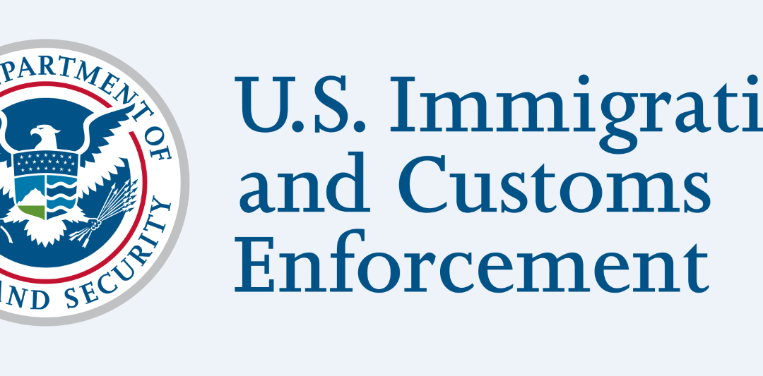Translating Immigration Documents