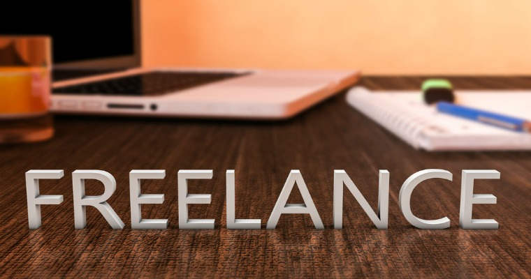 Pros and Cons of Hiring a Freelance Translator