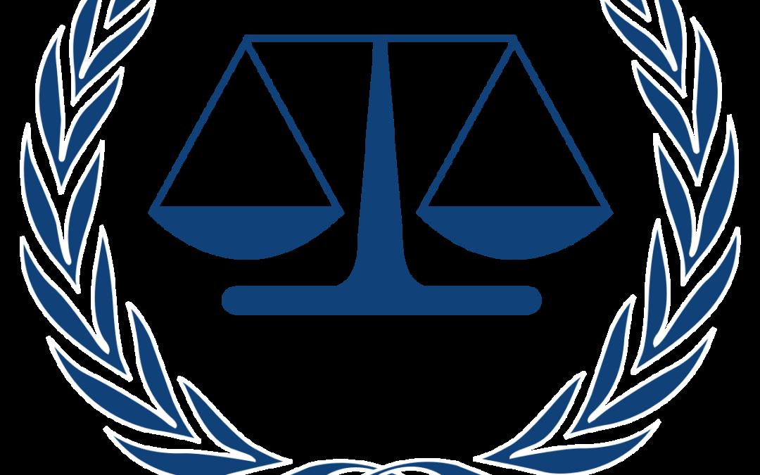 Translating International Legal Documents