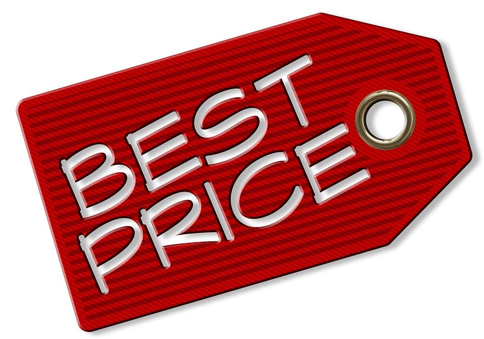 Breakdown of Translation Pricing